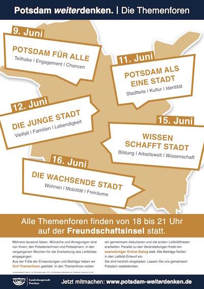 Leitbildkampagne-LHP_Plakat-Themen_15-05-20_WEB-1(2)